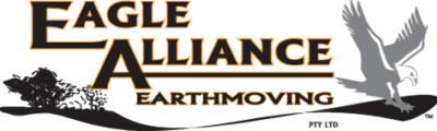 Eagle Alliance Earthmoving